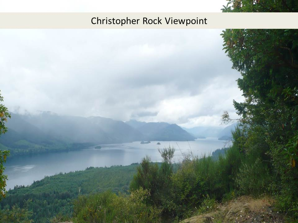Christopher Rock Viewpoint