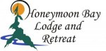 Honeymoon Bay Lodge.jpg