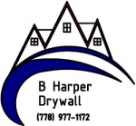 BHarper Drywall logo resized.png