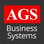 AGS Business Systems Logo.png