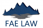 Fae Law.PNG