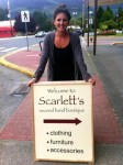 scarlett with sign.jpg